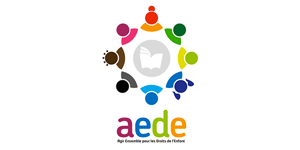 aede1