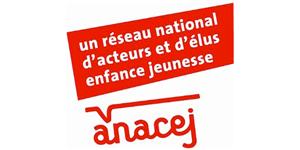 anajec1