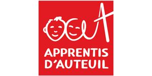 apprentis1
