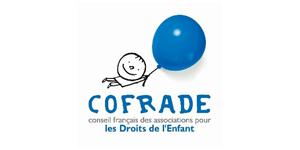 cofrade1