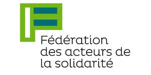 federation1