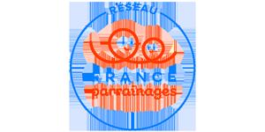 parrainage1