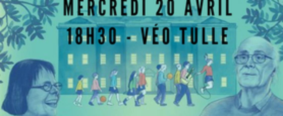 Ciné Droit