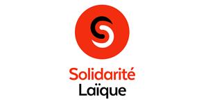solidarite1-2