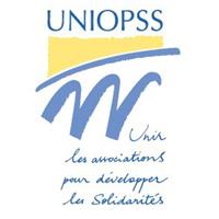 uniopss1