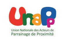 unap-Logo