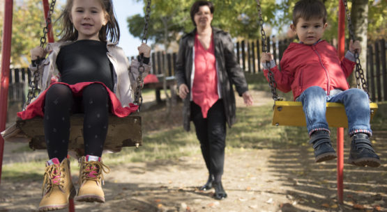 Qualité de l'accompagnement en protection de l'enfance : les droits de l'enfant comme levier