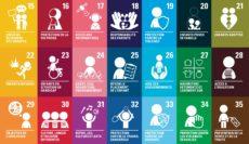 Des outils pédagogiques sur les droits de l'enfant proposés par l'UNICEF