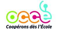 OCCE-logo-COULEUR