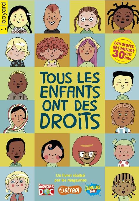 couv_livret_droits_enfants