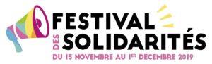 logo_festisol