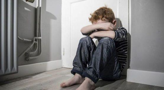 Confinement : «Mieux vaut se tromper que de laisser un enfant en danger»