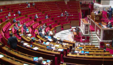 Vers une meilleure prise en compte des droits de l'enfant dans la politique de coopération au développement de la France